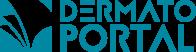 DermatoPortal